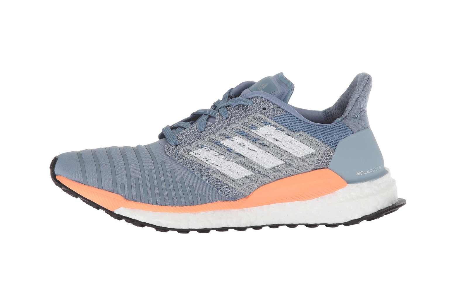 Zappos-adidas-running-solar-boost-sneaker-SNEAKERSALE0119