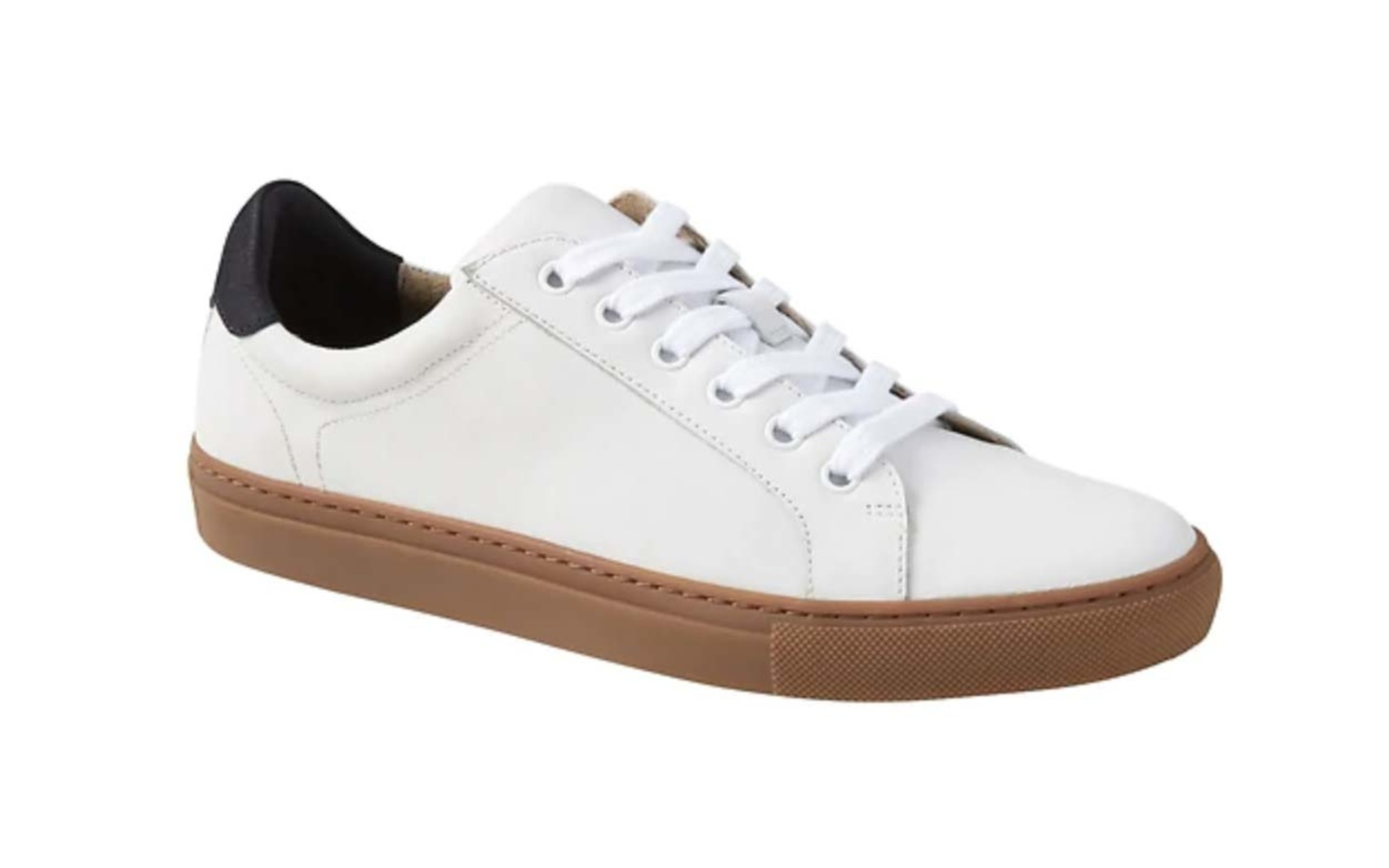 banana-republic-Nicklas-sneaker-DRESSSNEAK0418
