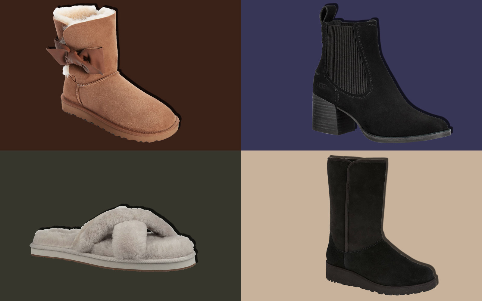 uggs-on-sale-UGGSALE1018