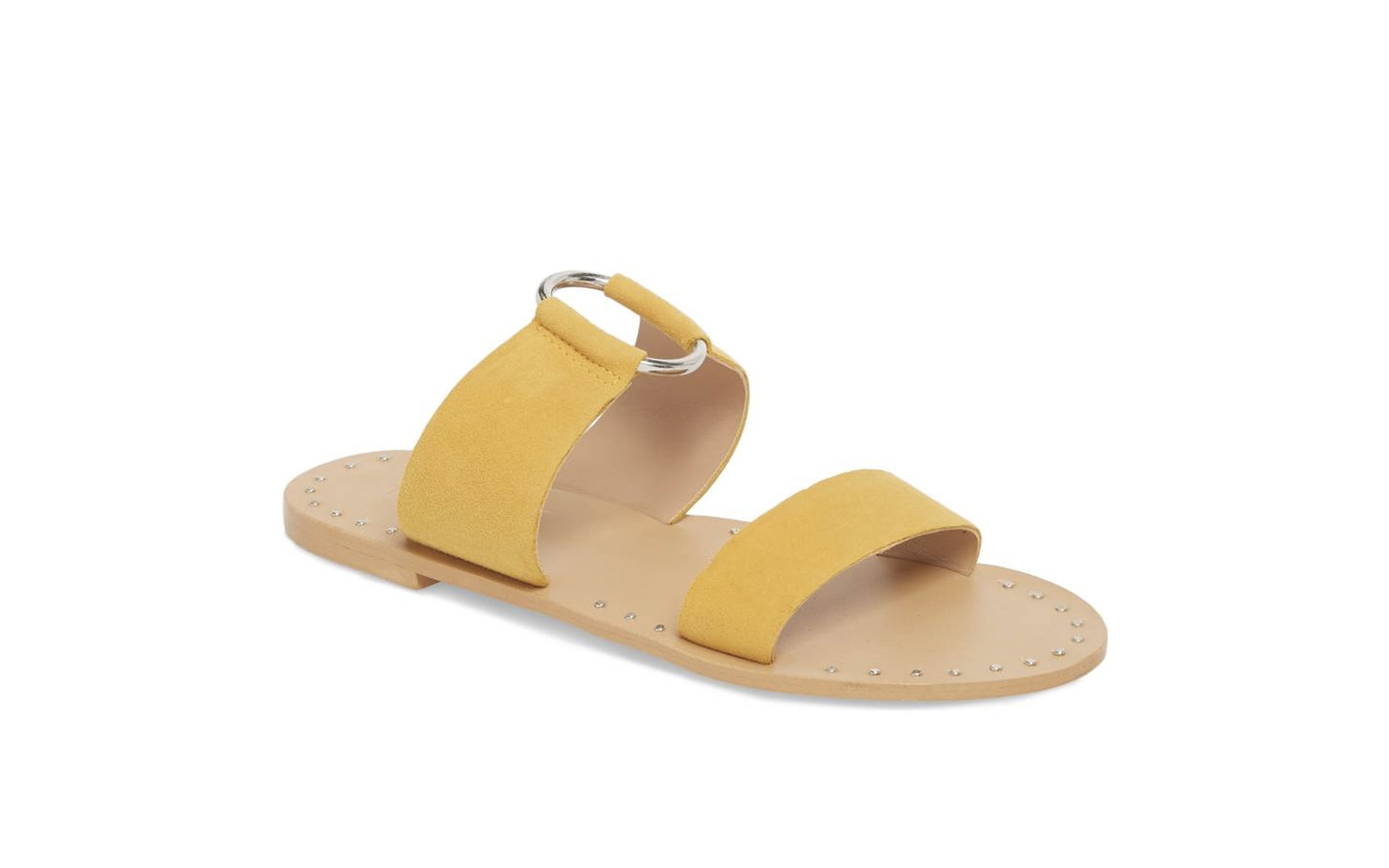 nordstrom-yellow-topshop-ring-sandals-SLIDESHOES0518