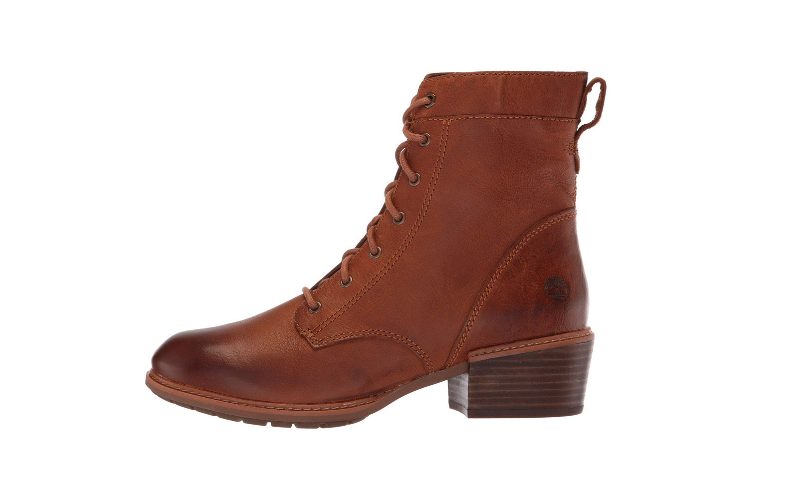 Womens-Short-Brown-Timberland-Zappos-COMFYBOOTS1017