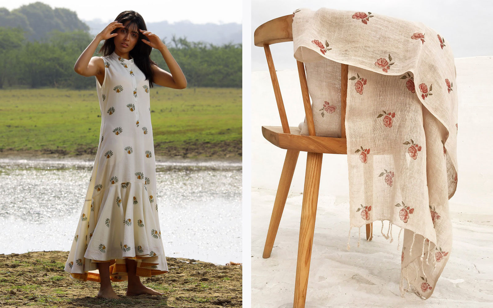 india-ETSYTRENDS0618