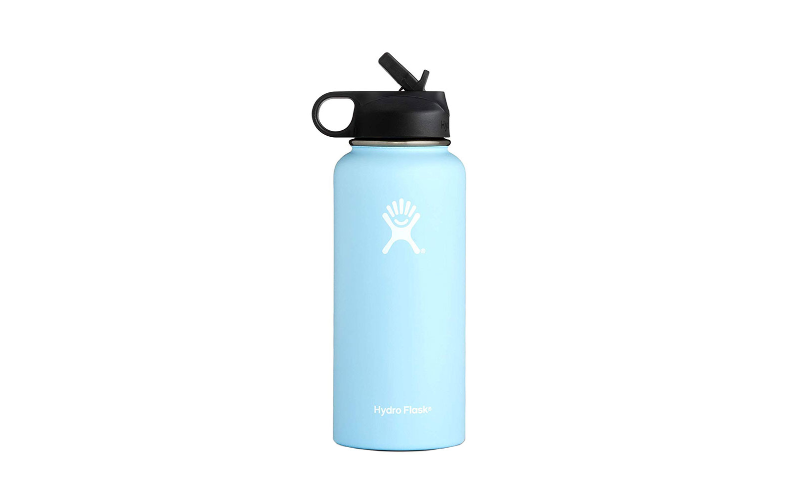 hydroflask-bottle-BACHPACK0519