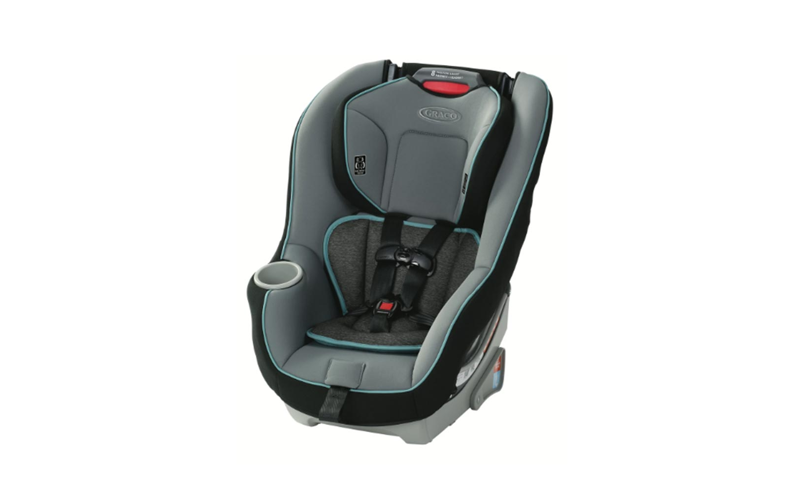 graco-contender-convertible-carseat-TRAVELBBSEAT0519