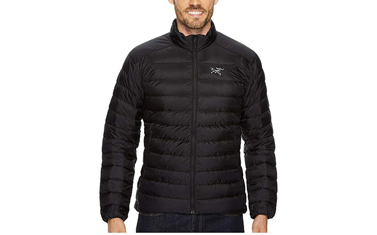 arcteryx-cer-lt-jacket-WINTERCOATS1019