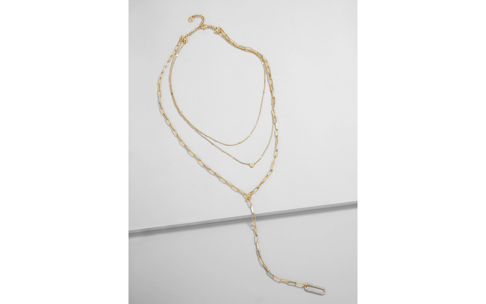 gold-layered-y-chain-necklace-BAUBLEFEST0418