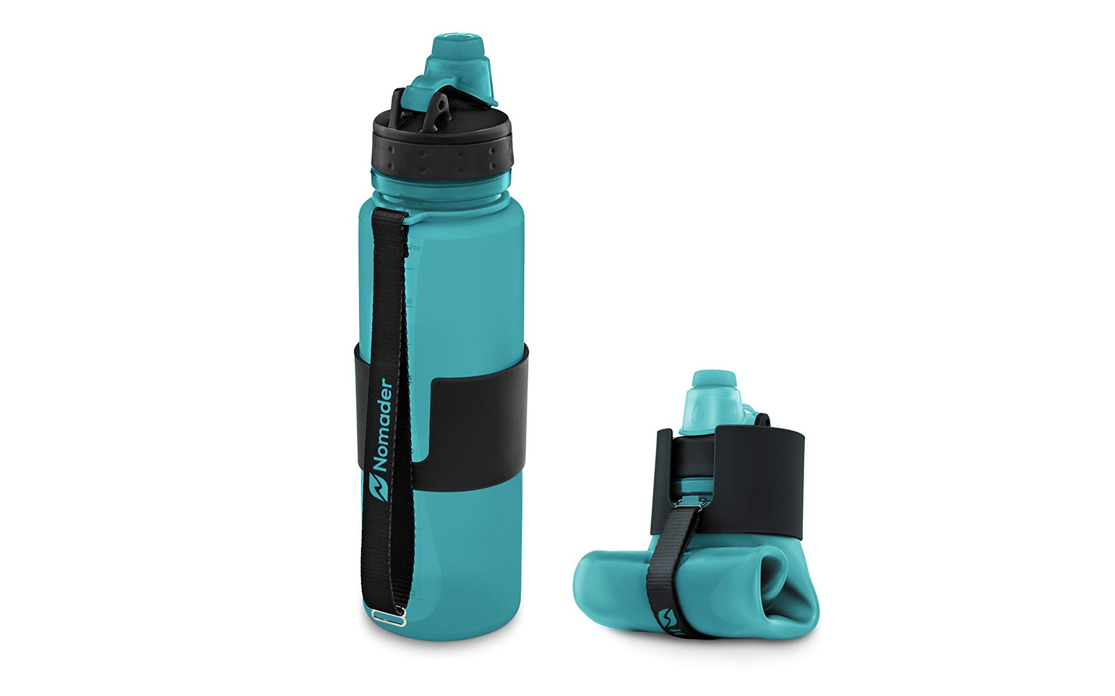 nomader-opvouwbare-water-bottle-COLLAPBOTTLE0918