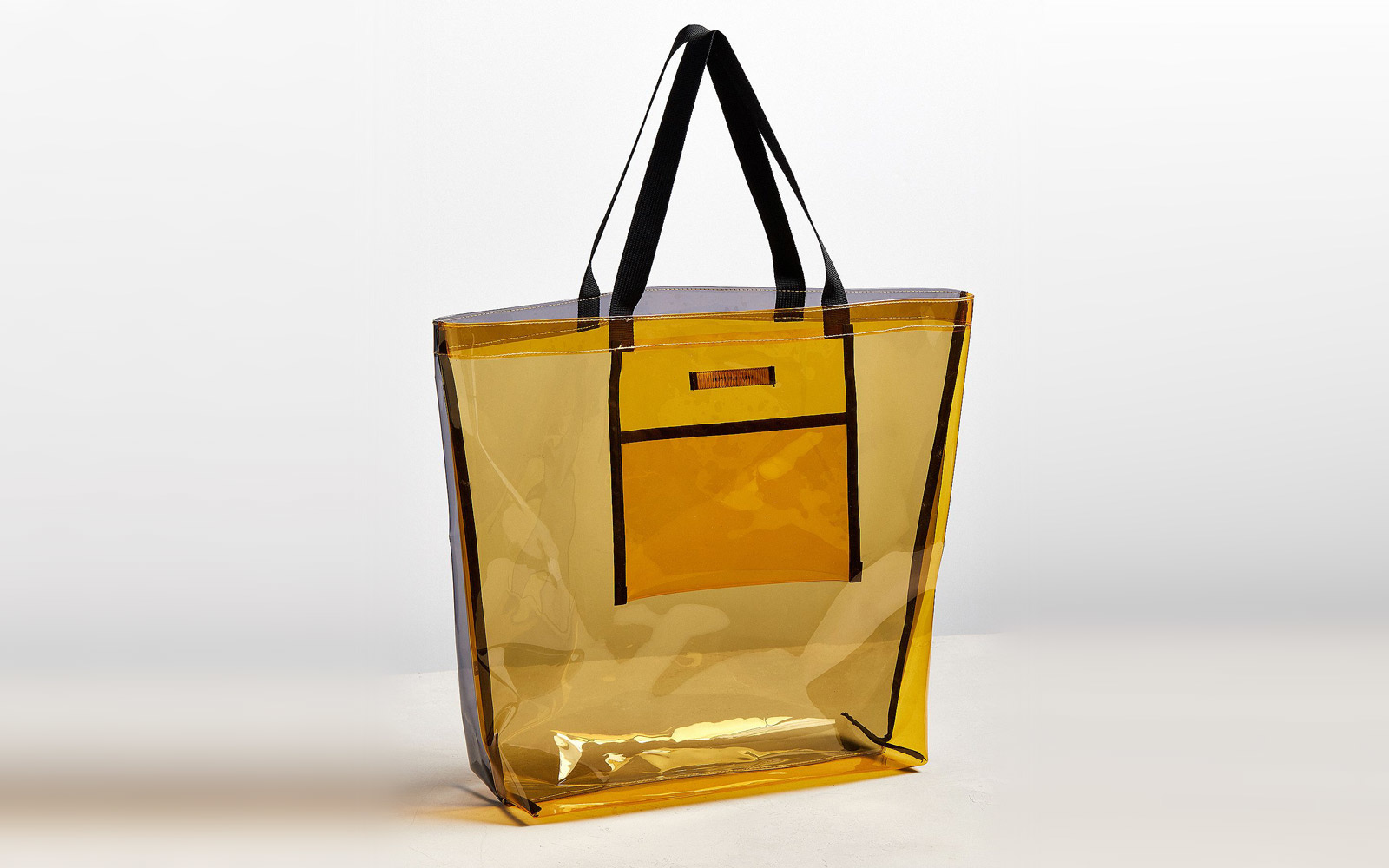 urban-Outfitters-CLRBAGS0718