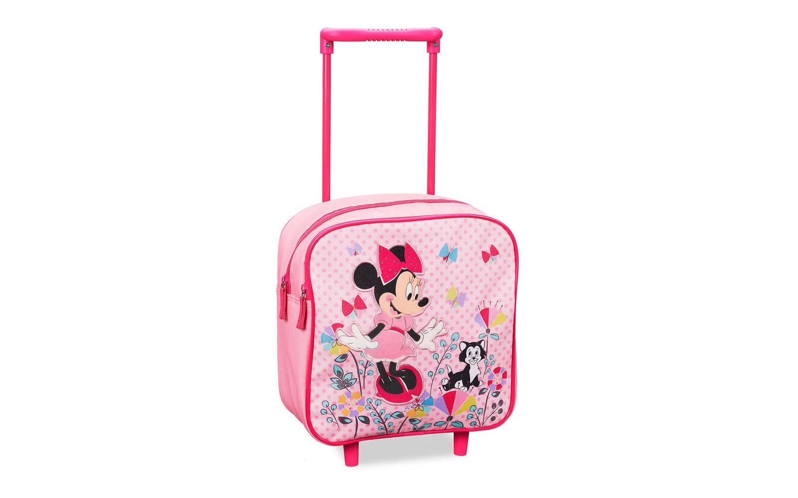Minnie-mouse-mici-Rolling-PNKLGG0518