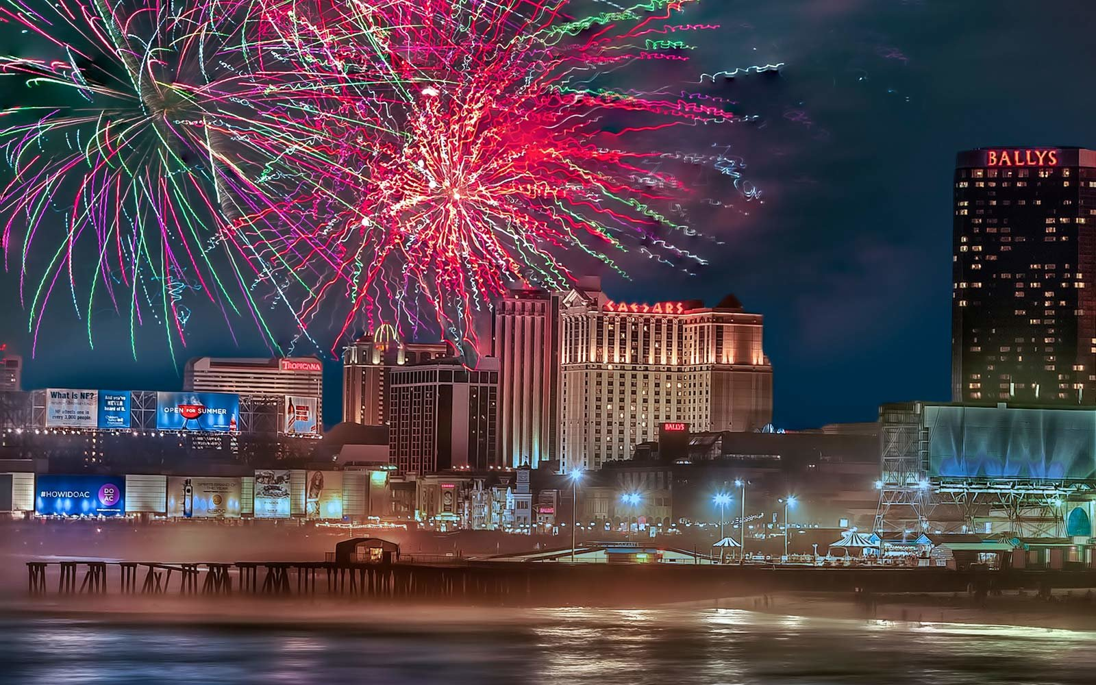 new-jersey-atlantic-city-juli-vierter-feier-FIREWORKS0617